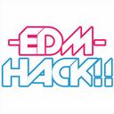 EDM HACK!!
