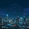 【連続増配】情報通信セクター米国株銘柄シスコシステムズ【CSCO】