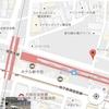 新今宮駅前に星野リゾートのホテルが建設される件