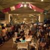 宮崎市雑貨屋 コレット~明日、8月11日(金・祝)から週末13日(日)まで、宮崎の夜の楽しい過ごし方!ありますっ☺