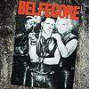Belfegore - Belfegore