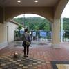 西日本の旅_倉敷・広島