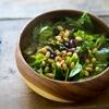【両方大事】水溶性食物繊維と不溶性食物繊維の違いは?バランス良く摂れる食事を紹介します