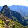 『ペルー 登山と街歩きとサイクリングを楽しむ旅』のまとめ