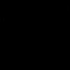 【4コマ】初めてのジュロンイースト