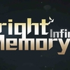 【Inside Xbox】新作アクションFPS『Bright Memory:Infinite』の最新動画が公開!激しいアクションで敵をなぎ倒し