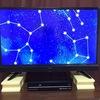 maxzen(マクスゼン)の32型液晶テレビ買ったどー!23,800円で送料無料!