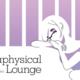 7/20(金) に DJイベント Metaphysical Lounge に参加します