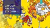 【初見動画】PS4【Capcom Arcade Stadium】を遊んでみての評価と感想!【PS5でプレイ】