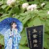 FSKとお出かけ(初夏の思い出)