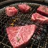 東京 神田〉希少部位をたらふく食べてきました。