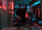 映画『生きてるだけで、愛。』の私的な感想―本当の繋がりを求めるふたり―