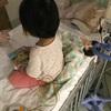【39℃以上続いたら要注意】2歳7ヶ月の娘が川崎病にかかったので症状を書いていく
