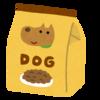Webサービスの中で自分のサービスをうまく使う、センスいいドッグフーディングの話