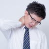 肩こりや慢性疲労の原因が実は脳にある?脳疲労を和らげる6つの対策