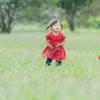 【子供服】女の子ママにおすすめ♡キムラタンの安くて可愛い春服は入園準備にもGOOD