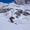 whitedot skis 購入特典!