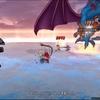 斧戦士は割と普通のコンテンツでも強いかもしれない。シドーに斧戦士サポを連れていく話(DQ10)