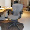長時間の作業でも疲れない『オフィスチェア』の選び方【テレワーク、在宅仕事、pc、素材】