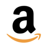Amazonギフト券を利用した寄付制度をはじめました