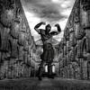 あなたがハイパーボレア- 神の故郷、巨人の国について知っておくべき30の事柄