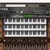 HP 840G1機の音楽環境整備
