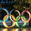 【東京五輪・パラリンピック】開催まであと5日、悪い予感がする!