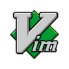 これだけは覚えておきたいVimのコマンドを用途別で超簡単にまとめる