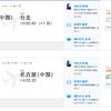 【台湾旅行手配記】2017年6月の台湾旅行のチケット手配【LCCジェットスター】