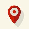 【Android 10】アプリごとの位置情報の許可をオン/オフに設定する方法、手順