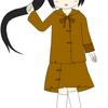 吸血少女10