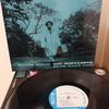 [お気に入りレコード]コンガが入ってるモダンジャズ!LOU DONALDSON / Blues Walk