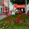 Olomouc観光