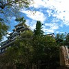 岡山への旅 part.12