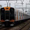 阪神1000系 1204F 【その6】