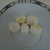 うずらの卵との、終わりなき?戦い。