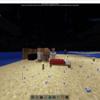 【minecraft】Minecraft 1.2.6Betaリリース【BTU】