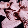 【5月13日発売】JUST DON x AIR JORDAN 2 RETRO 'ARCTIC ORANGE'