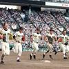作新学院、54年ぶり2度目の優勝 高校野球