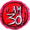 【30歳】ロックスター&フットボールスター達の30歳【三十路】【長編】