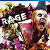 『RAGE2』通販予約