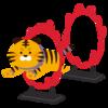 虎穴に飛び込む勇気と泡沫転倒とは? ~What is the courage and bubble wrap to jump into the tiger's hole?