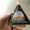 クアラルンプールでファミリーマート!おにぎりとサンドイッチが美味しくて幸せ