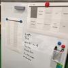 DAY2インターンシップ:開発1日目