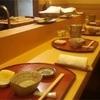 対面商売について。美味しいお店7 いわ井 豊田