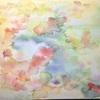 【本】自宅で学べる水彩教室 水彩画リアルレッスン レビュー