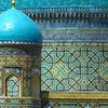 イスラム建築と装飾が美しすぎる