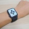 【写真たっぷりレビュー】Apple Watch Series 4 から Series 5 へアップデートしました。