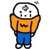 【ブログ休み】継続期間延ばしを断念