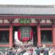 【真相・理由】浅草寺の商店街の家賃が16倍以上に、小池東京都知事の動きは?